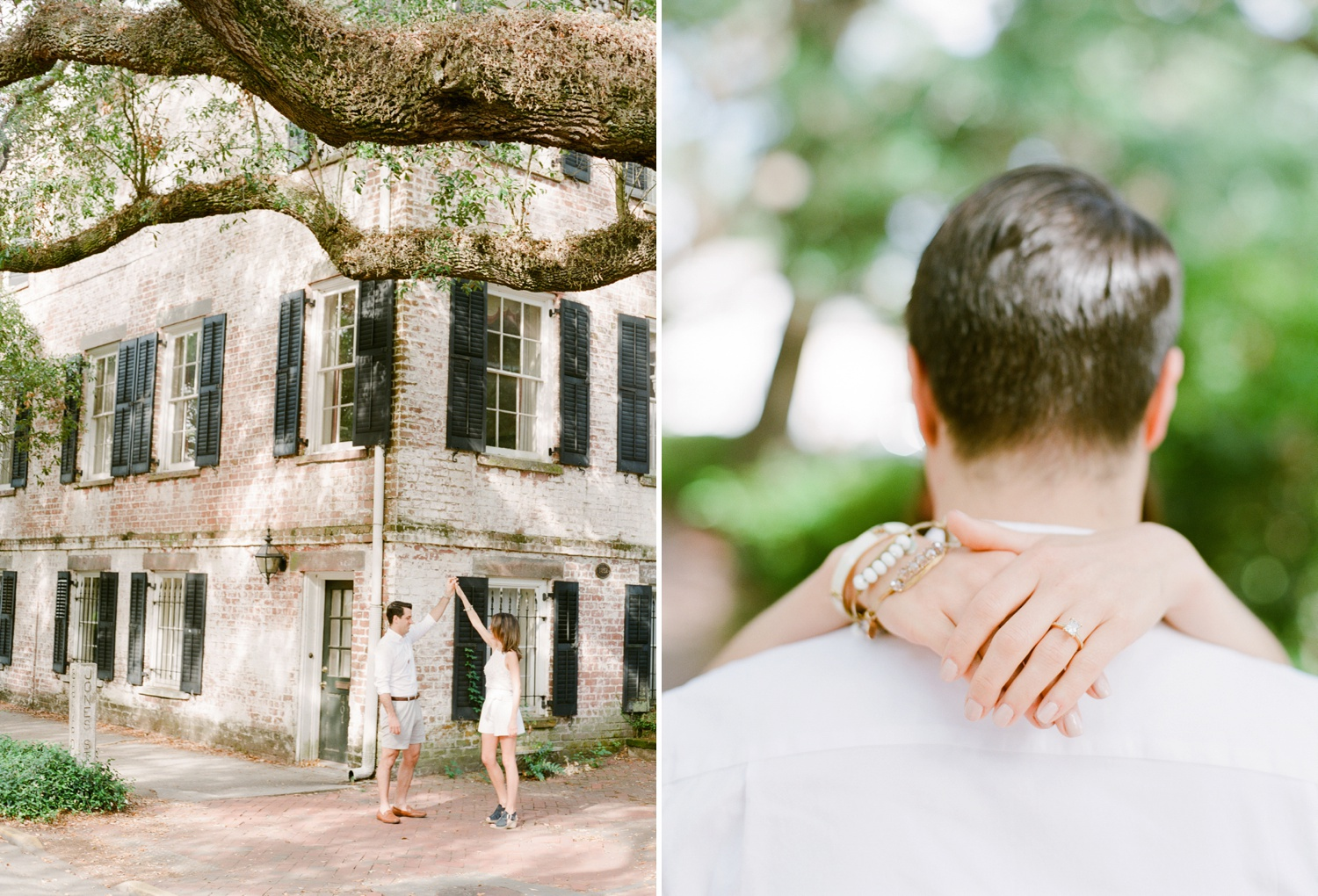 Downtown-Savannah-Georgia-Engagement-Session-By-The-Happy-Bloom_0101.jpg