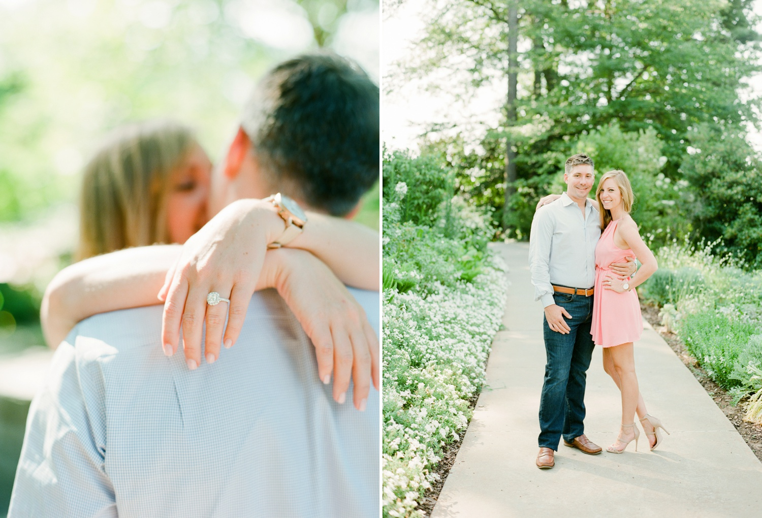 Atlanta-Botanical-Gardens-Engagement-Photographer_0110.jpg