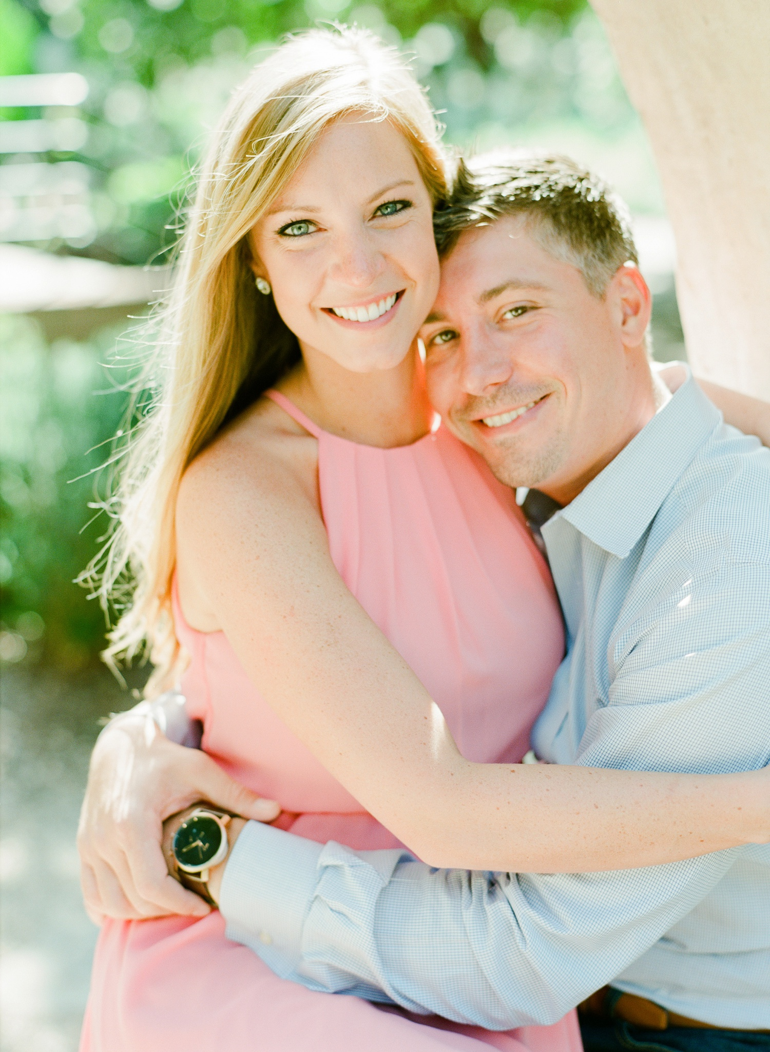 Atlanta-Botanical-Gardens-Engagement-Photographer_0111.jpg