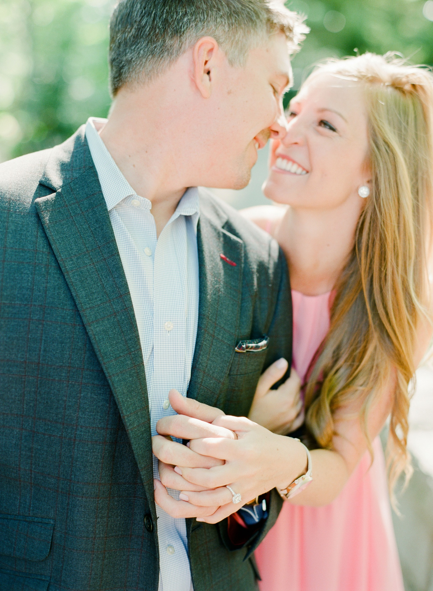 Atlanta-Botanical-Gardens-Engagement-Photographer_0116.jpg