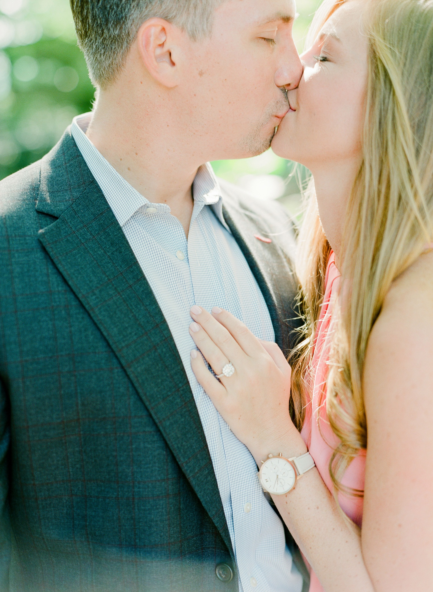 Atlanta-Botanical-Gardens-Engagement-Photographer_0118.jpg