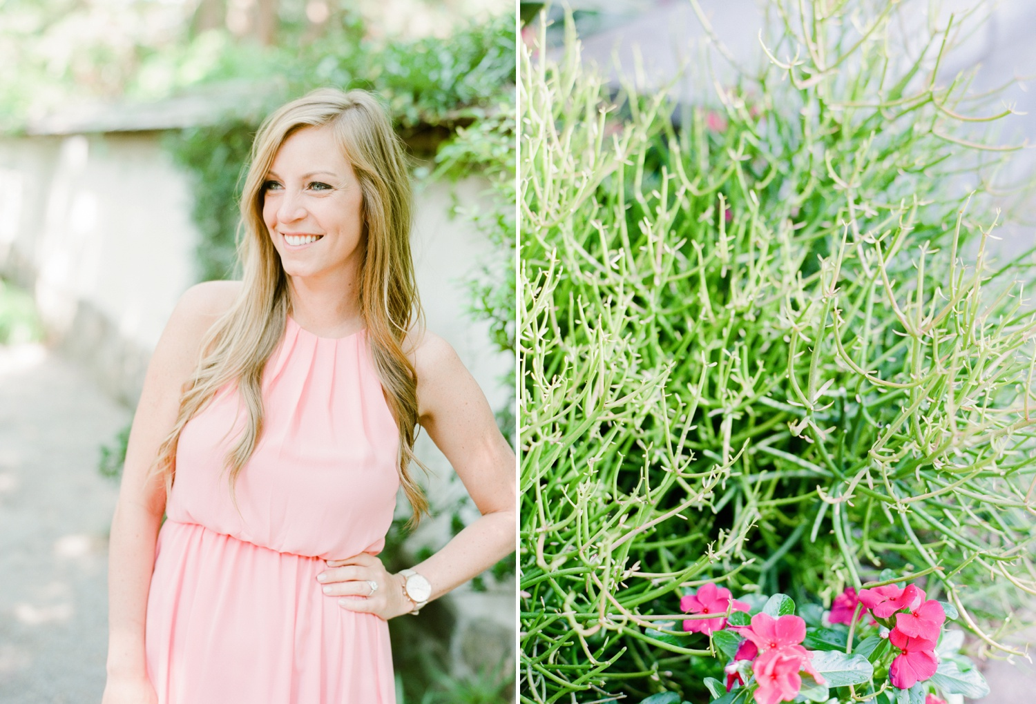 Atlanta-Botanical-Gardens-Engagement-Photographer_0120.jpg