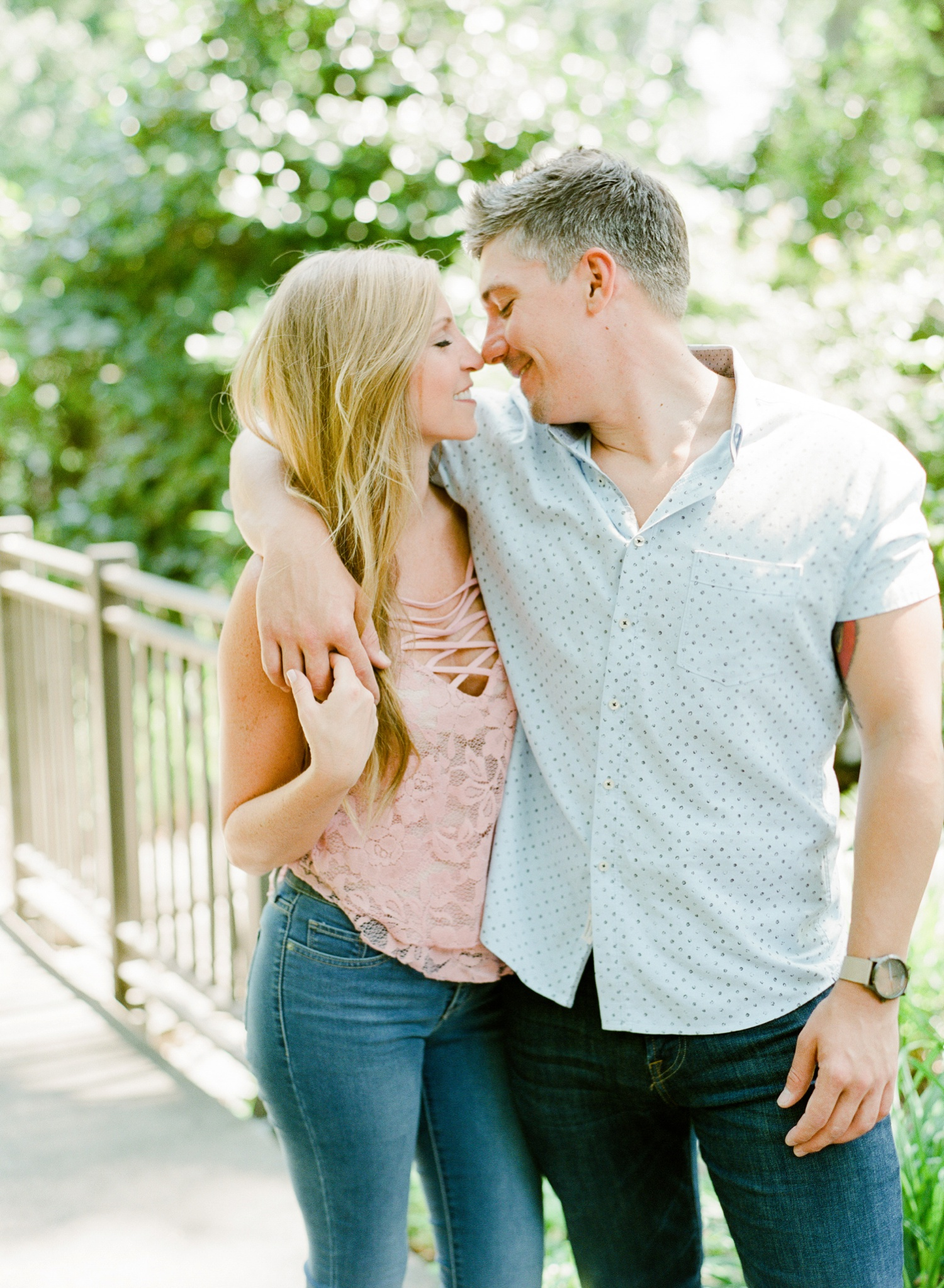 Atlanta-Botanical-Gardens-Engagement-Photographer_0123.jpg