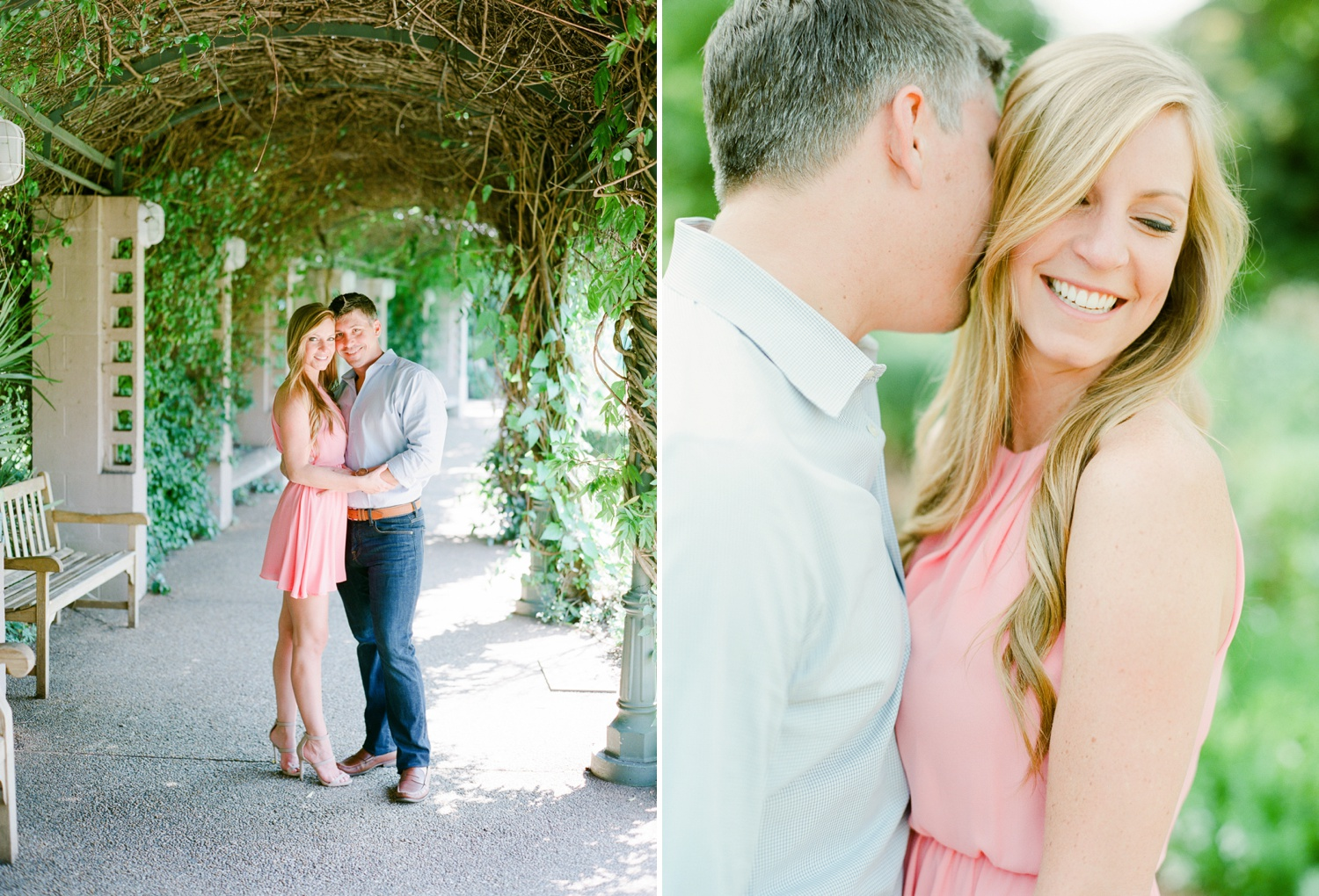 Atlanta-Botanical-Gardens-Engagement-Photographer_0124.jpg