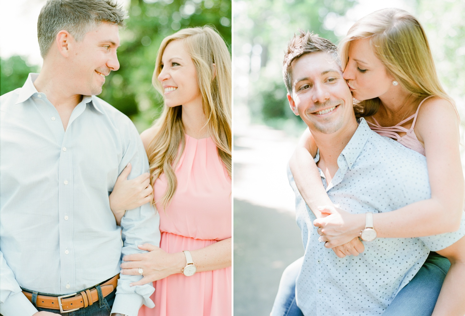 Atlanta-Botanical-Gardens-Engagement-Photographer_0130.jpg