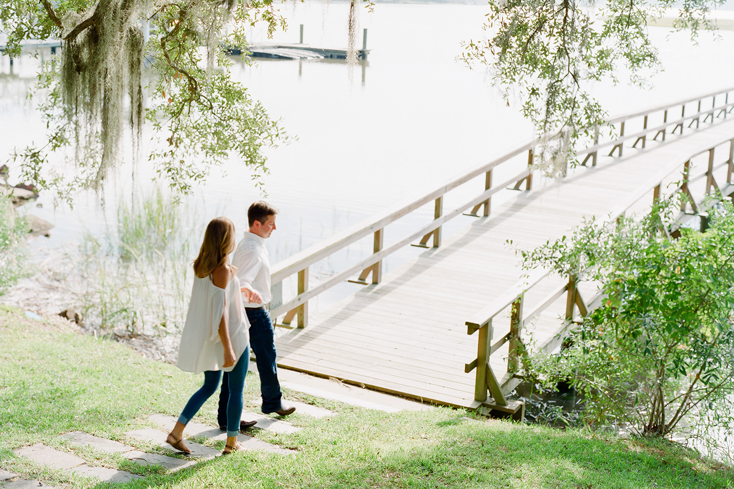 Savannah-Engagement-Session-by-the-water.jpg