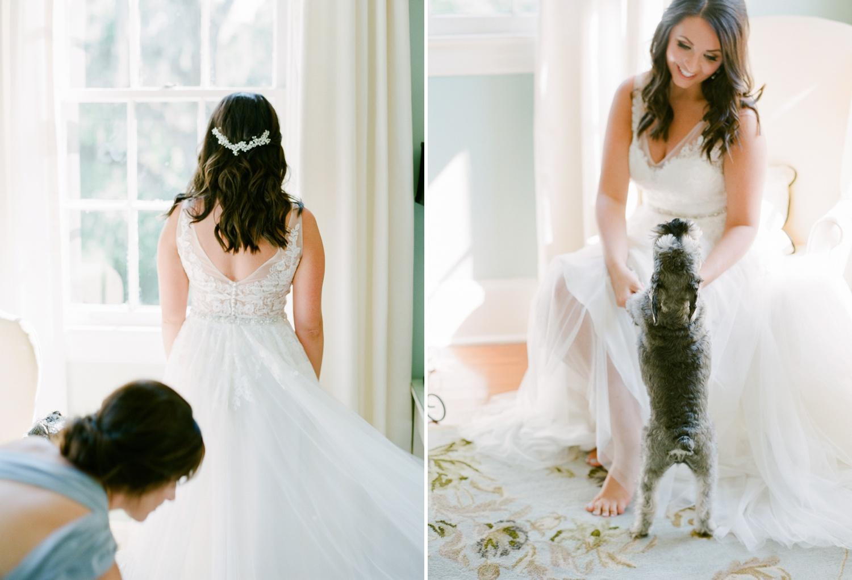 Charleston-Wedding-Legare-Waring-House_0050.jpg