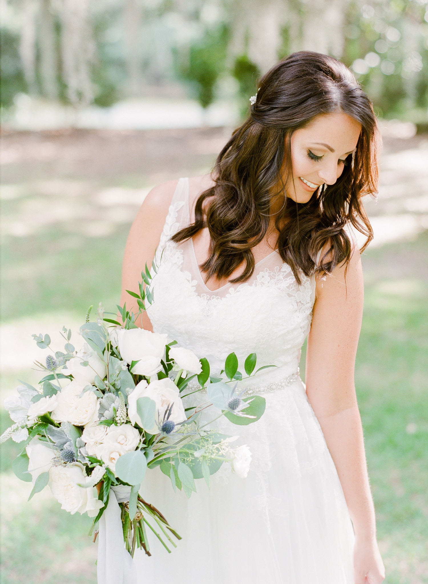 Charleston-Wedding-Legare-Waring-House_0052.jpg