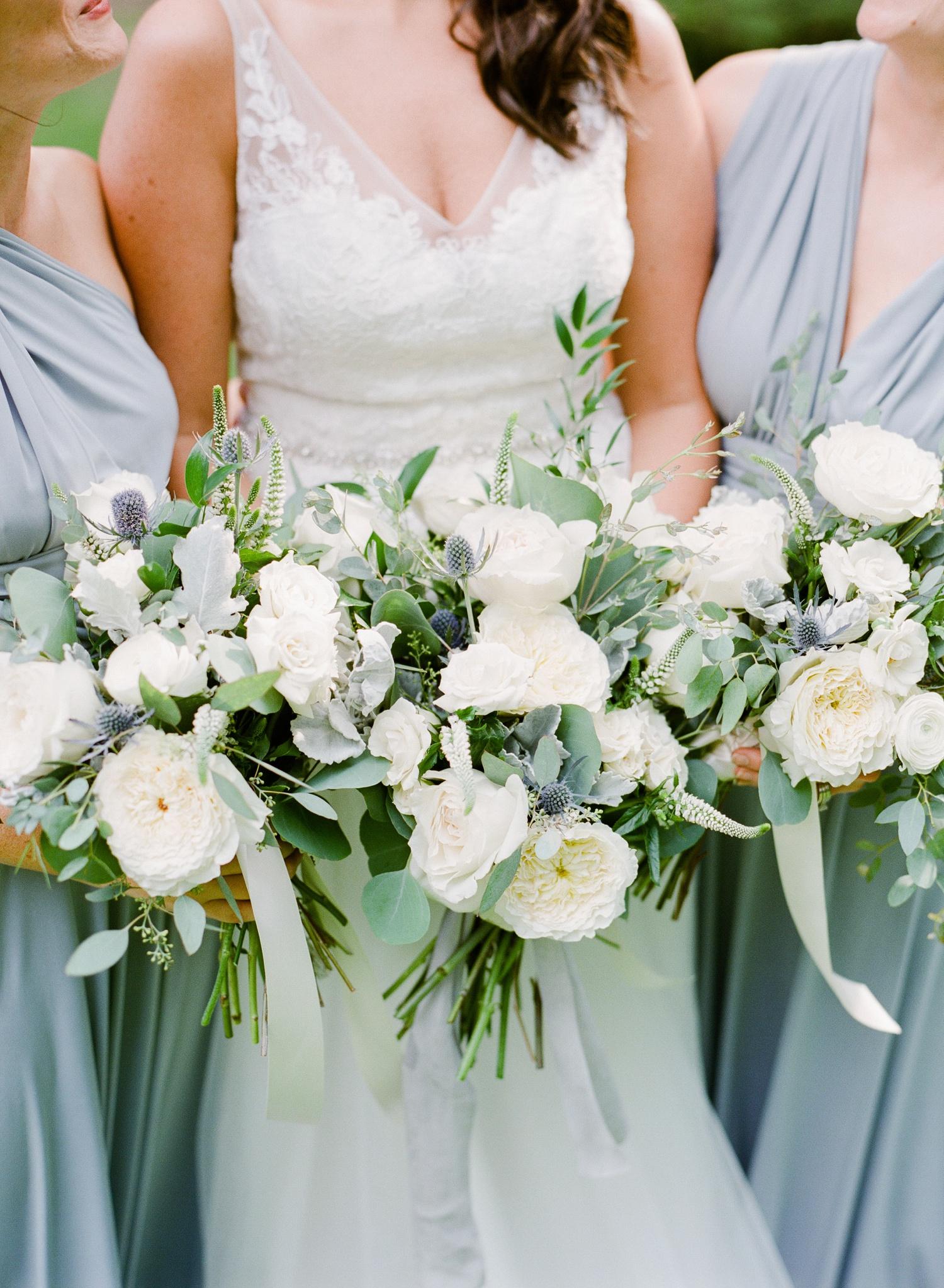 Charleston-Wedding-Legare-Waring-House_0054.jpg