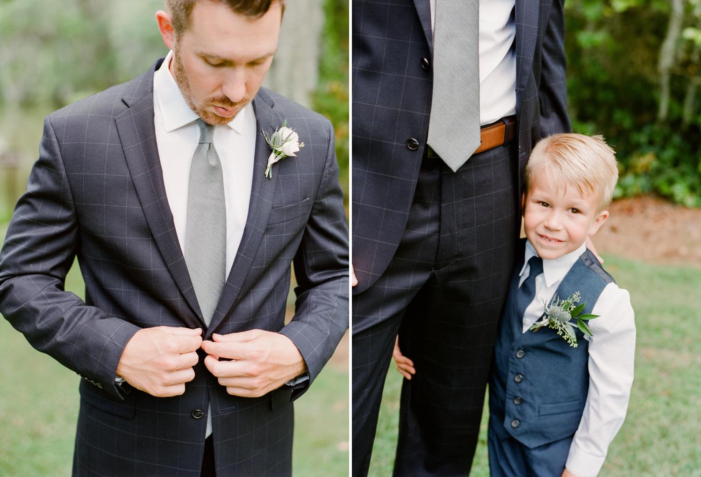 Charleston-Wedding-Legare-Waring-House_0057.jpg