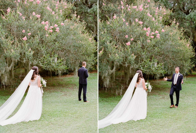 Charleston-Wedding-Legare-Waring-House_0058.jpg