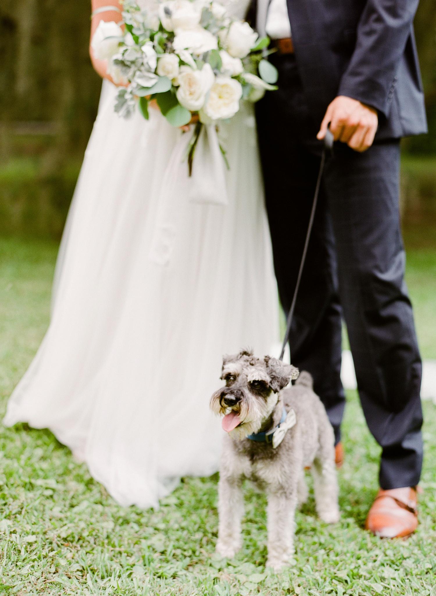 Charleston-Wedding-Legare-Waring-House_0059.jpg