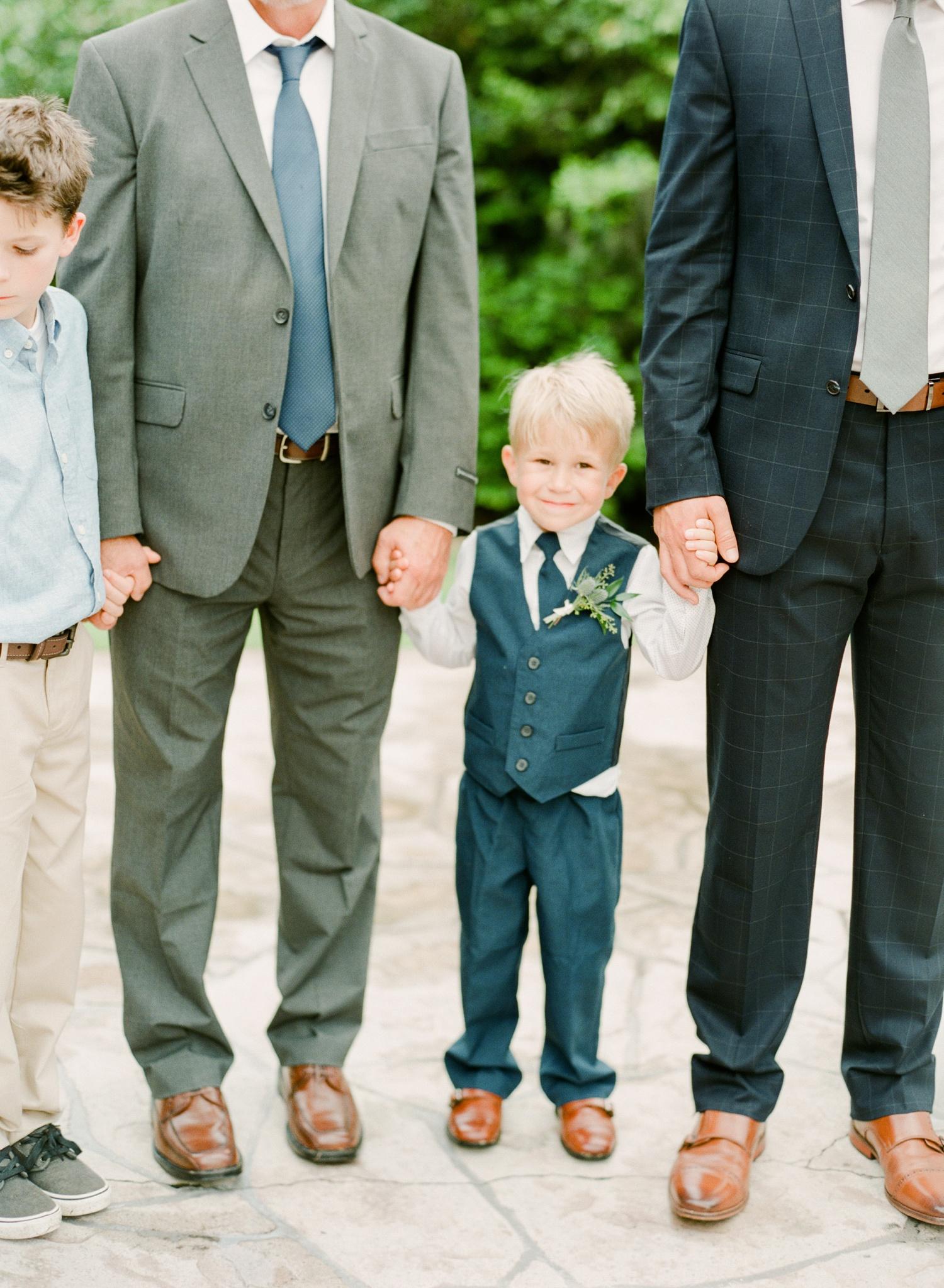 Charleston-Wedding-Legare-Waring-House_0071.jpg