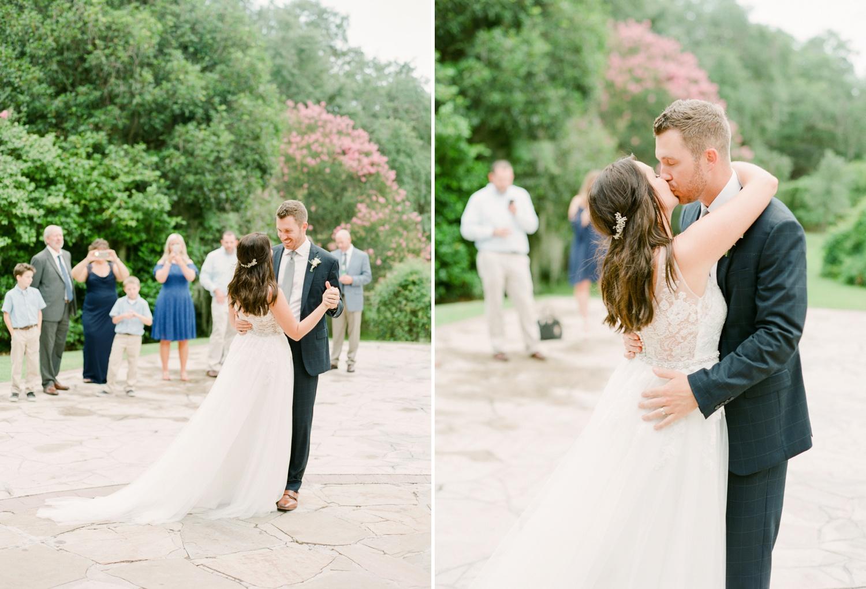 Charleston-Wedding-Legare-Waring-House_0076.jpg