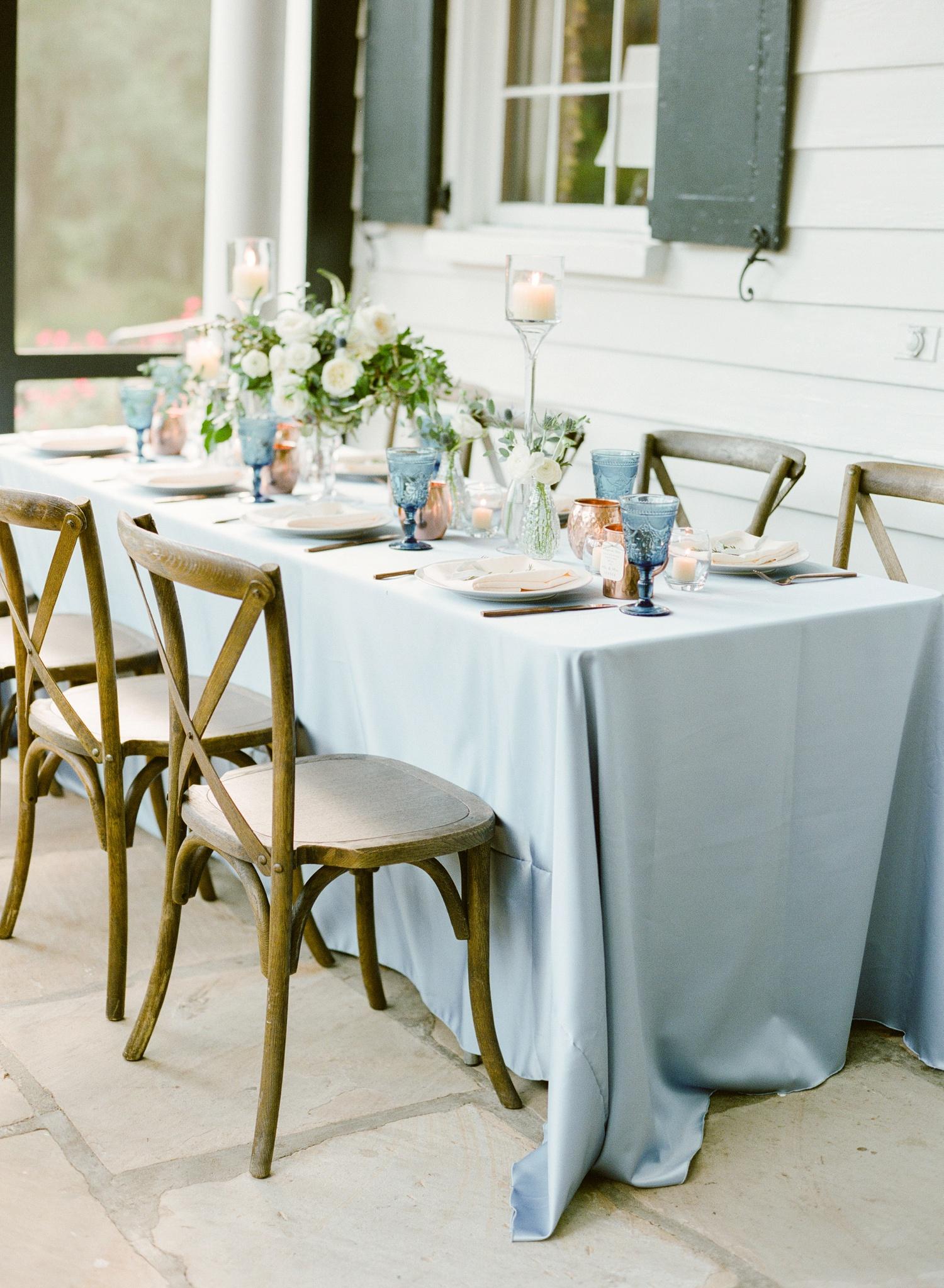 Charleston-Wedding-Legare-Waring-House_0075.jpg