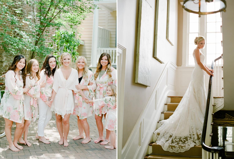 Zero-George-Charleston-Wedding_0007.jpg