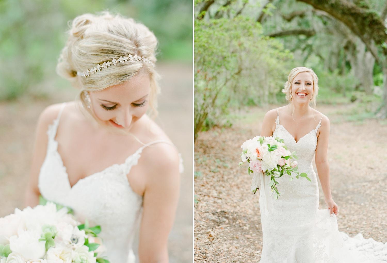 Magnolia-Plantation-Bride-Groom-Photos_0009.jpg