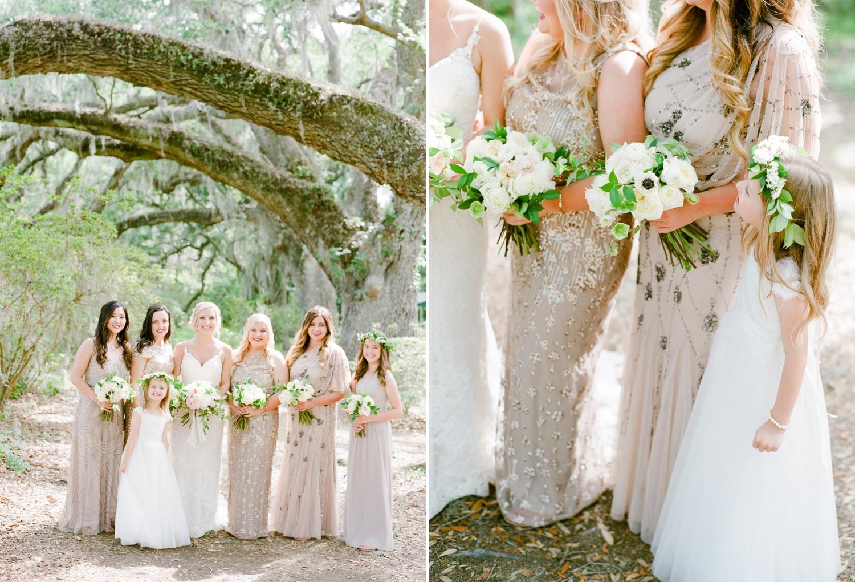 Magnolia-Plantation-Bride-Groom-Photos_0013.jpg
