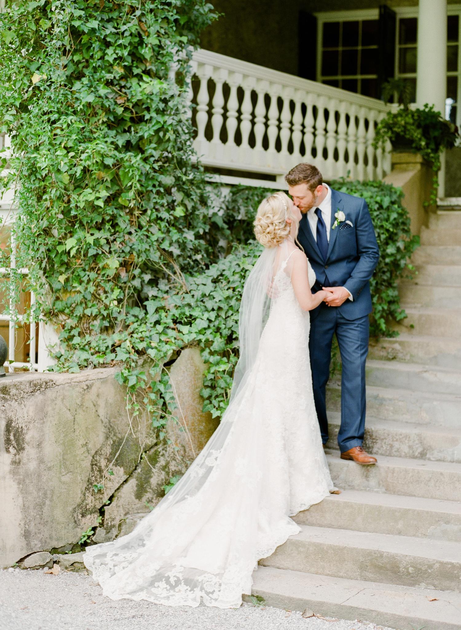Magnolia-Garden-Southern-Weddings-Magazine_0017.jpg