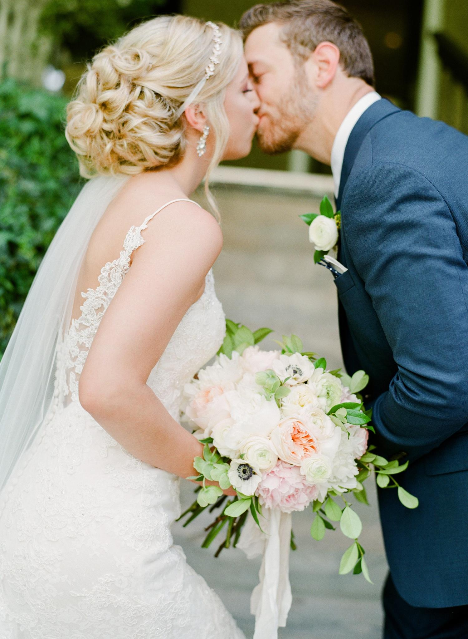 Magnolia-Garden-Southern-Weddings-Magazine_0019.jpg