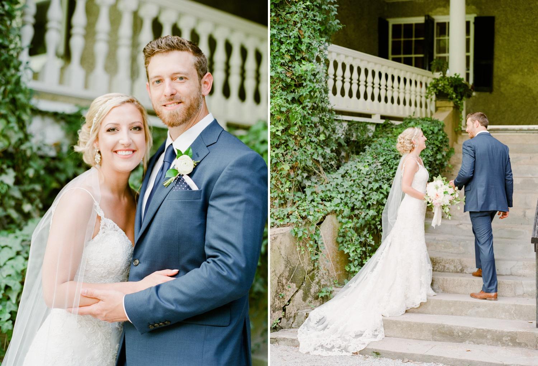 Magnolia-Garden-Southern-Weddings-Magazine_0020.jpg