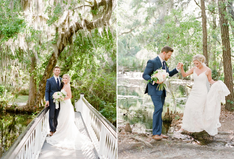 Magnolia-Garden-Southern-Weddings-Magazine_0022.jpg