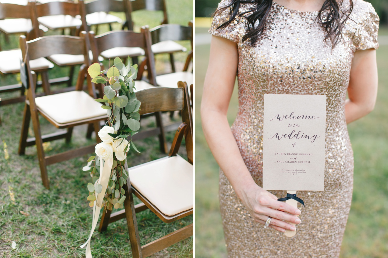 Magnolia-Garden-Southern-Weddings-Magazine_0028.jpg