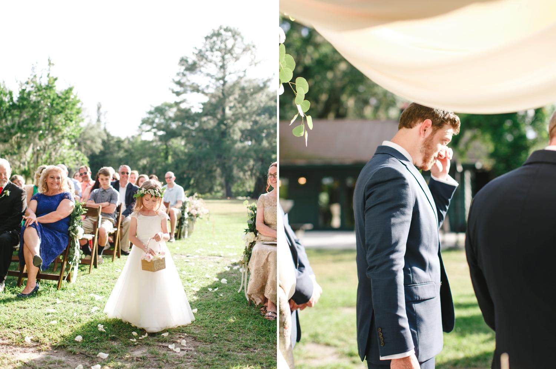 Magnolia-Garden-Southern-Weddings-Magazine_0029.jpg