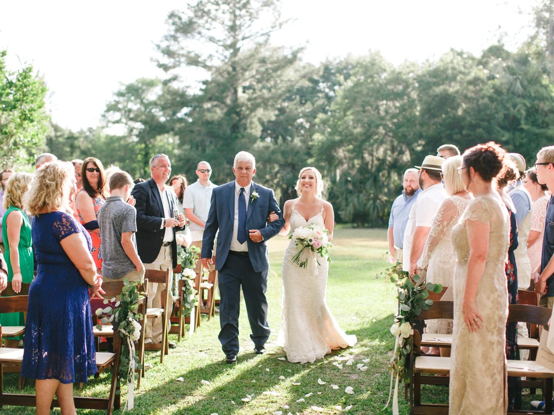 Magnolia-Garden-Southern-Weddings-Magazine_0030.jpg