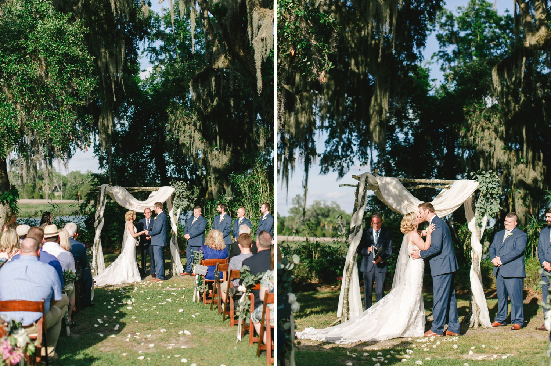 Magnolia-Garden-Southern-Weddings-Magazine_0031.jpg