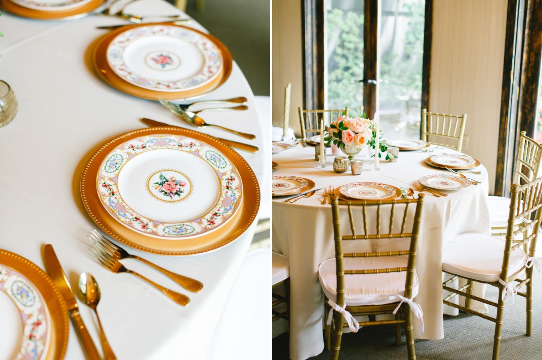 Magnolia-Garden-Southern-Weddings-Magazine_0033.jpg