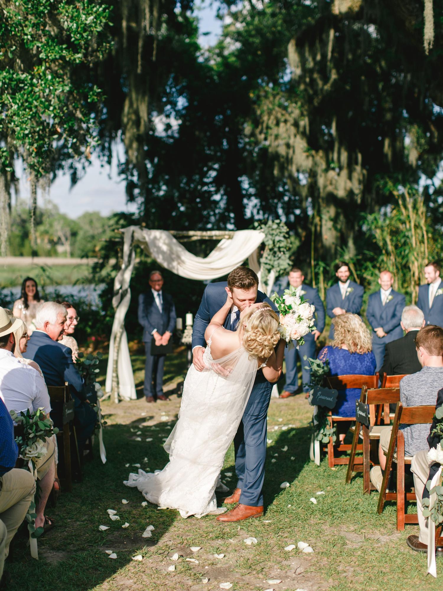 Magnolia-Garden-Southern-Weddings-Magazine_0032.jpg