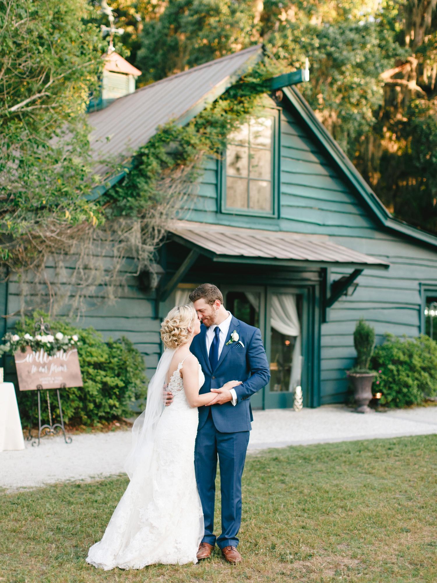 Magnolia-Garden-Southern-Weddings-Magazine_0040.jpg