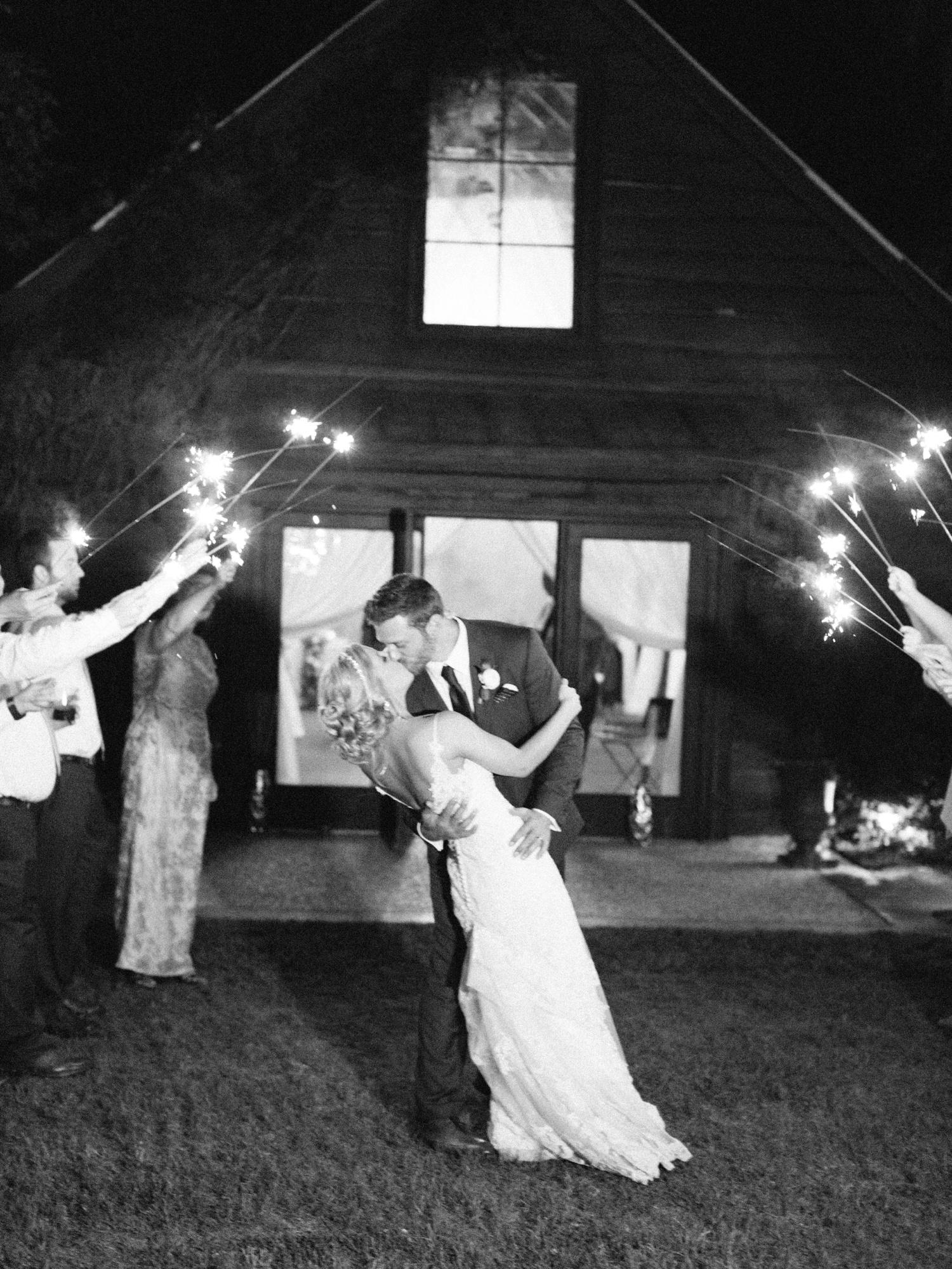 Magnolia-Garden-Southern-Weddings-Magazine_0044.jpg