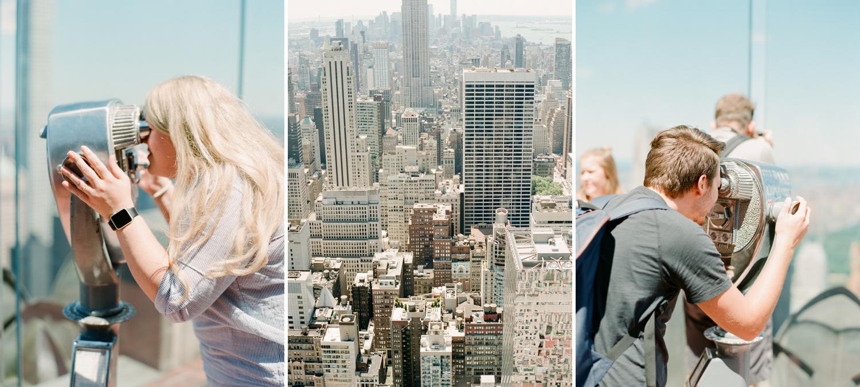New-York-Wedding-Photographer-The-Happy-Bloom_0017.jpg