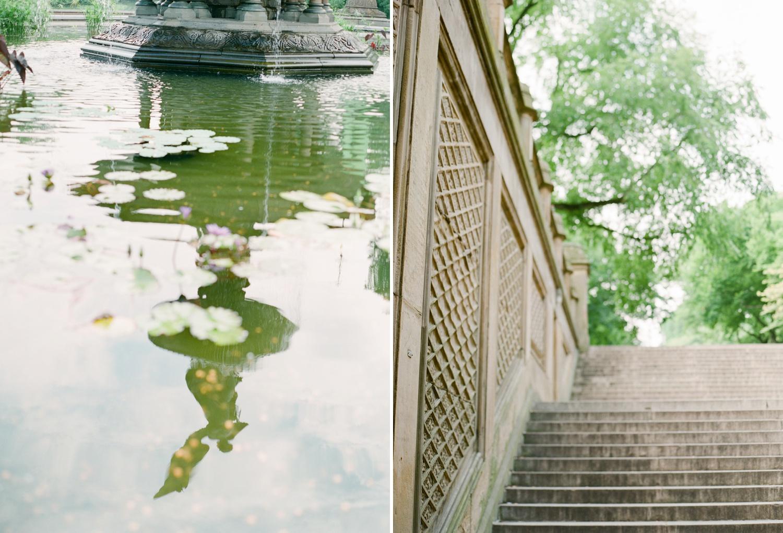 Central-Park-Wedding-Photographer-NYC_0034.jpg