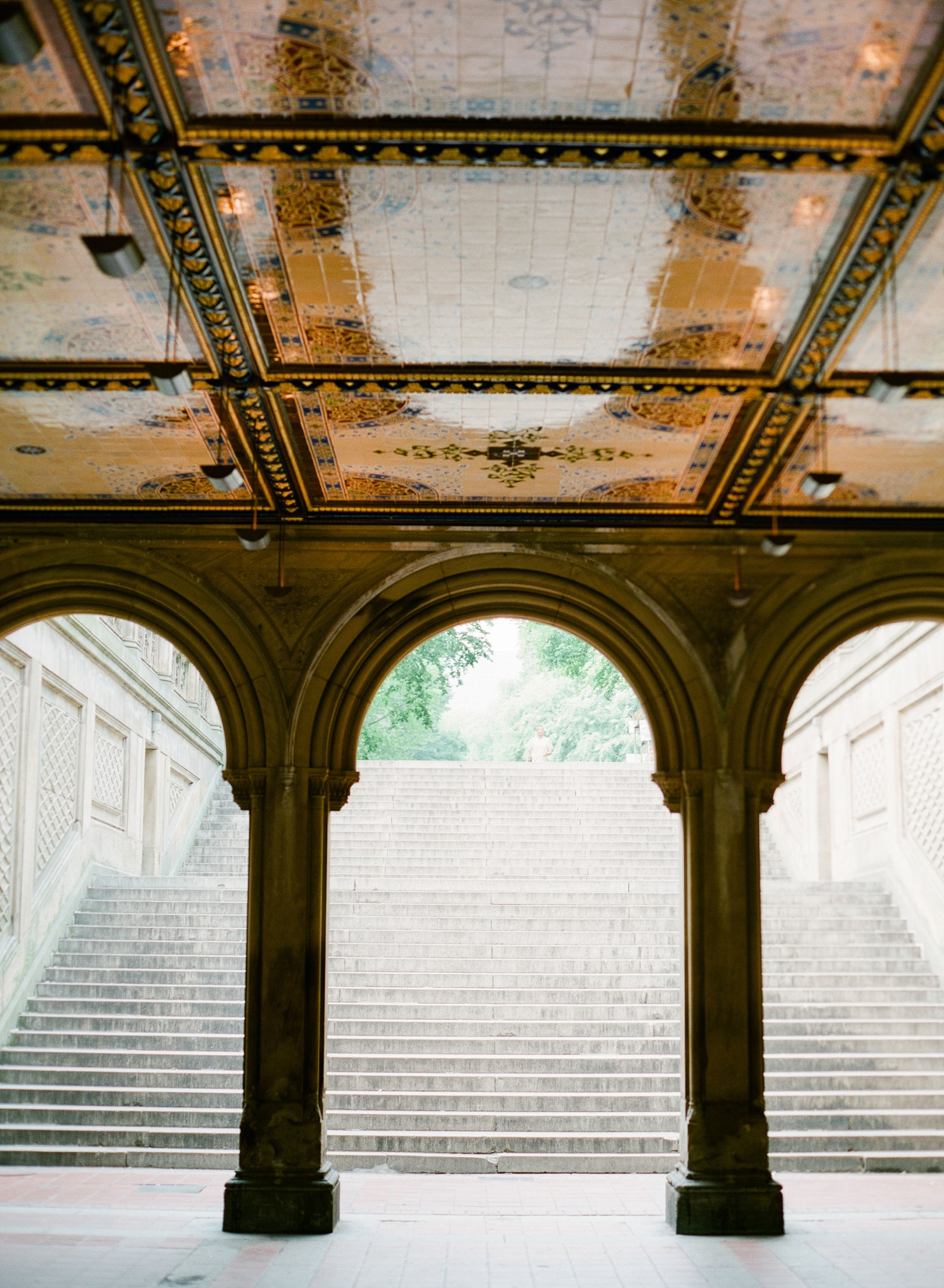 Central-Park-Wedding-Photographer-NYC_0035.jpg