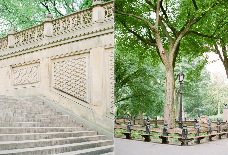 Central-Park-Wedding-Photographer-NYC_0037.jpg
