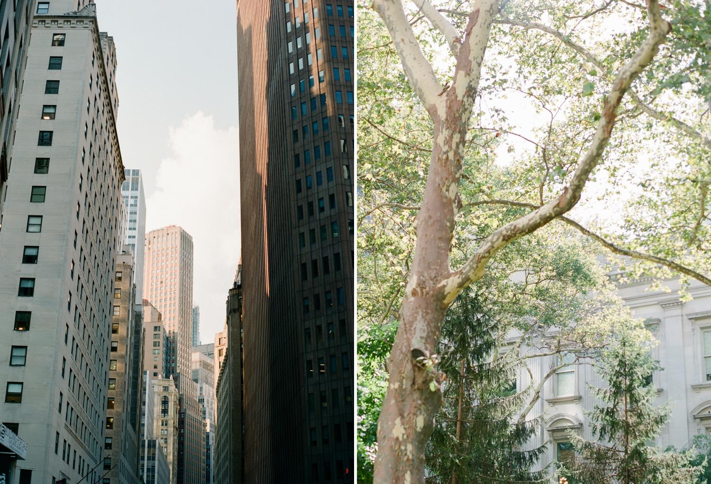 Central-Park-Wedding-Photographer-NYC_0047.jpg