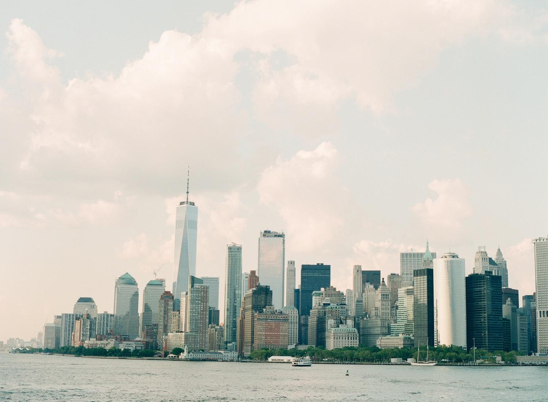 Central-Park-Wedding-Photographer-NYC_0048.jpg