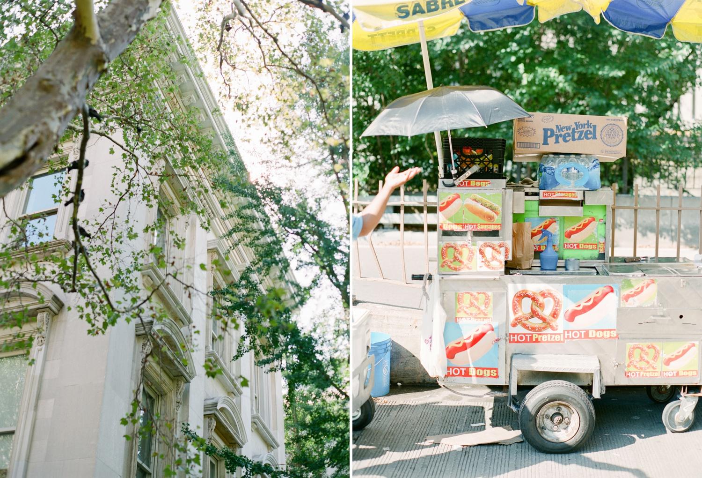 Central-Park-Wedding-Photographer-NYC_0049.jpg
