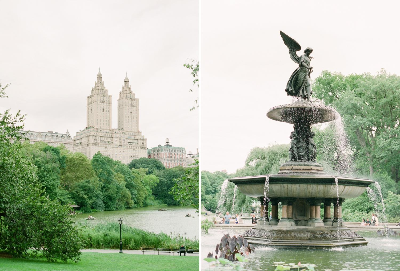 Central-Park-Wedding-Photographer-NYC_0052.jpg