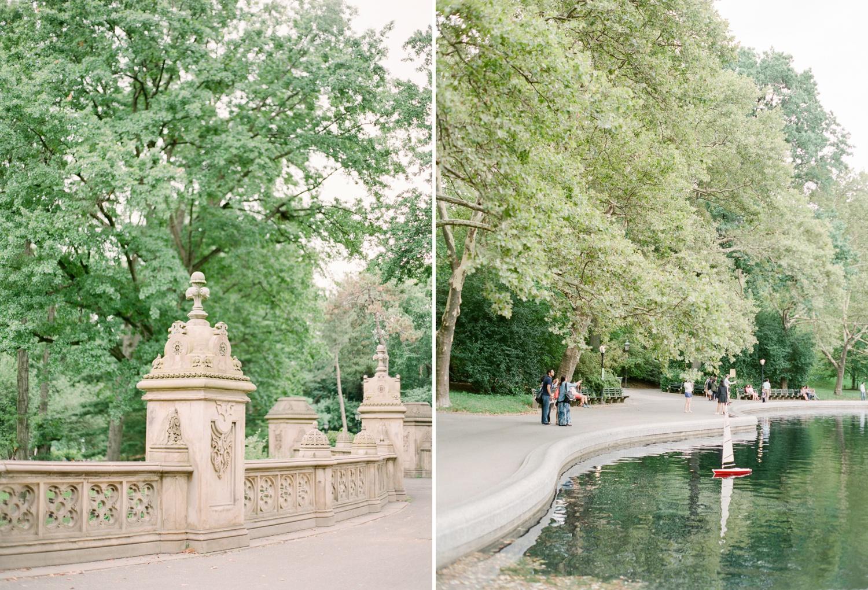 Central-Park-Wedding-Photographer-NYC_0053.jpg
