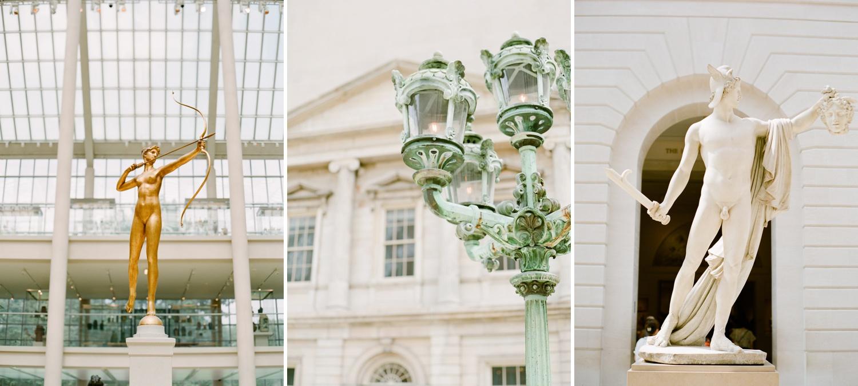 Central-Park-Wedding-Photographer-NYC_0067.jpg