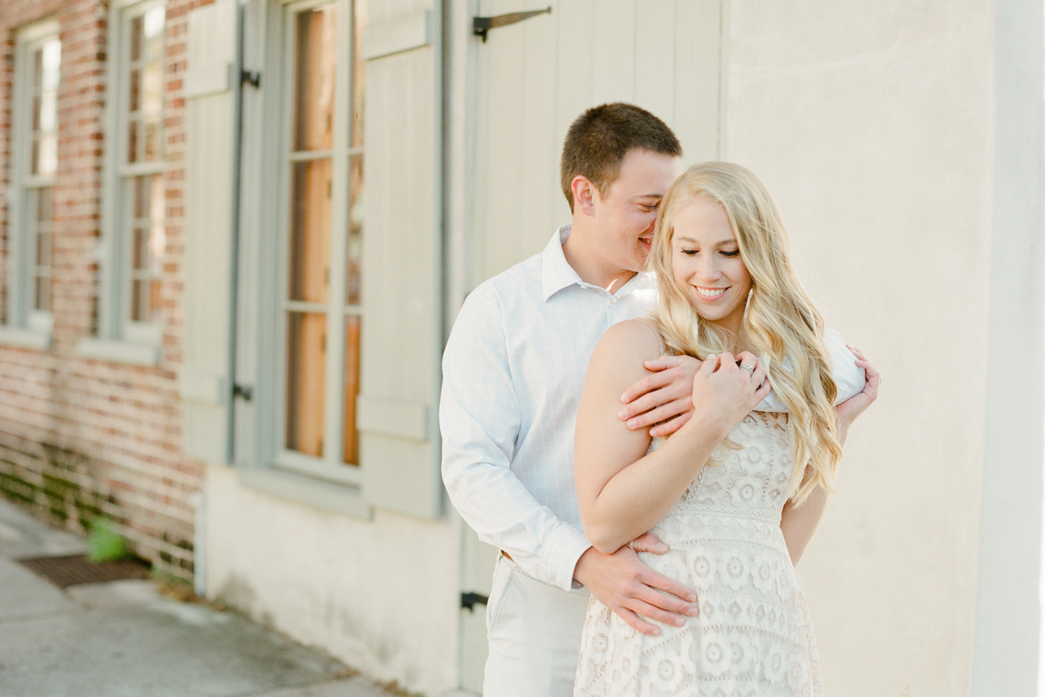 Best-Charleston-Wedding-Photographer.jpg