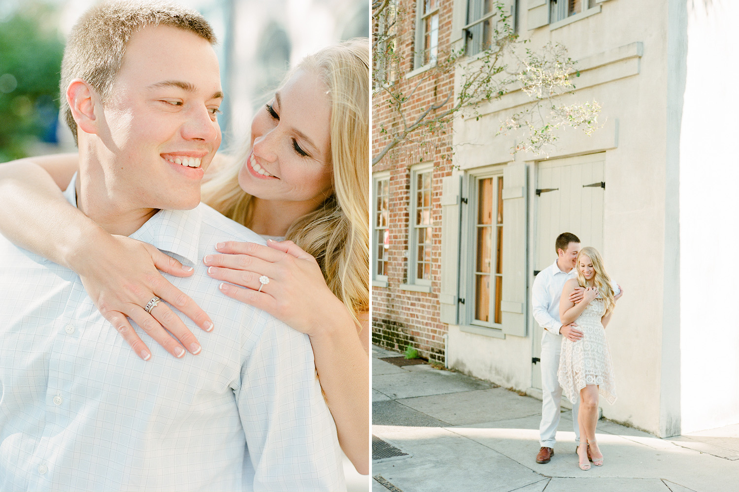 Charleston-Wedding-Photographer-Photos.jpg