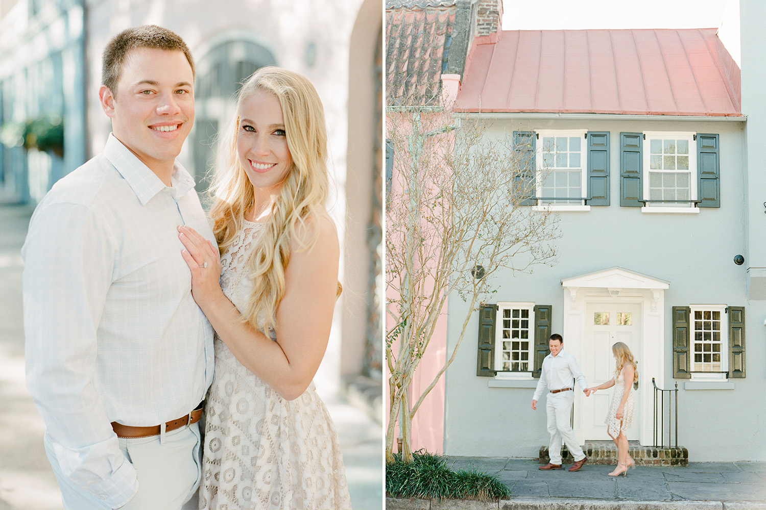 Charleston-Wedding-Photographer-Venue.jpg