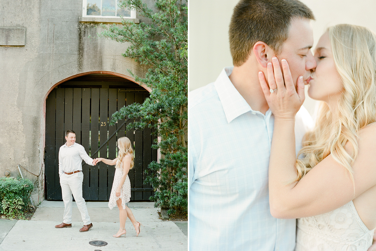 Downtown-Charleston-Wedding-Photos.jpg