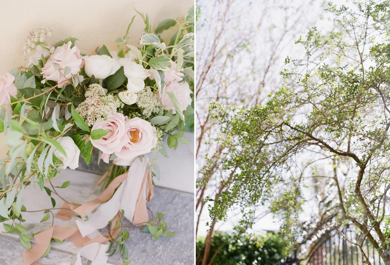 William-Aiken-House-Wedding-Bridal-Photos_0002.jpg