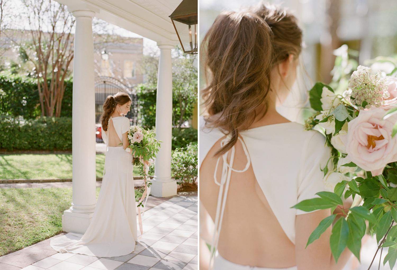 Charleston-Wedding-Photographer-William-Aiken_0008.jpg